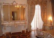 Продажа квартиры, Купить квартиру Рига, Латвия по недорогой цене, ID объекта - 313137278 - Фото 1