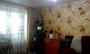 Трехкомнатная квартира, Новочебоксарск, Строителей, 44 - Фото 3