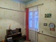 Продам дом в п. Хомутово, ул. Кирова - Фото 4