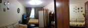 2х комнатная квартира Ногинск г, Трудовая ул, 8 - Фото 2