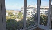 Продажа квартиры, Севастополь, Ул. Коммунистическая - Фото 3