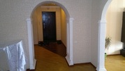 6 200 000 Руб., Трехкомнатная квартира, Купить квартиру в Белгороде по недорогой цене, ID объекта - 319547903 - Фото 28