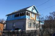 Дом во Владимире - Фото 2
