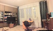 Двухкомнатная квартира в экологической Купавне - Фото 3