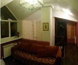 Продажа дома, Тюмень, Комаровская, Продажа домов и коттеджей в Тюмени, ID объекта - 503054488 - Фото 5