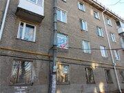 1 комн квартира 40 кв м по улице Матвея Пинского 3