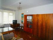 Предлагаем приобрести 1-ую квартиру в Копейске по ул.Томилова, 3 - Фото 3