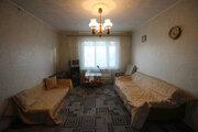 Продается 3-х комнатная квартира в Новой Москве, пос. Киевский - Фото 1