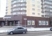 Продаётся студия., Купить квартиру в Ногинске по недорогой цене, ID объекта - 323202704 - Фото 1