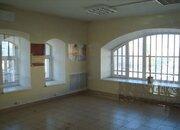 Продам, торговая недвижимость, 1400,0 кв.м, Сормовский р-н, . - Фото 4