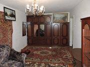 Продам 2-к квартиру, Балашиха город, Солнечная улица 17 - Фото 2