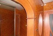 Продажа квартир ул. Плеханова, д.43