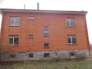 Купить дом в Кисловодске и сделать семье подарок - Фото 5