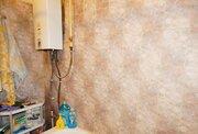 Продам 2-к квартиру, Серпухов г, Рабочая улица 13, Продажа квартир в Серпухове, ID объекта - 318408348 - Фото 13