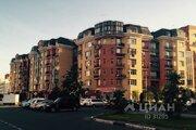 3-к кв. Москва ул. Соловьиная Роща, 9 (90.0 м)