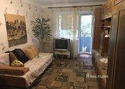 Продается 3-к квартира Первомайский