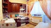 Продается 2-х комнатная квартира в новом доме в Савёлово. - Фото 2