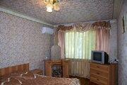 Продам 3-комн. кв. 61 кв.м. Белгород, Мокроусова