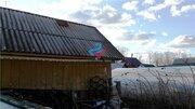 Участок в Иглинском районе, ул. Тургенева, Земельные участки Иглино, Иглинский район, ID объекта - 201399998 - Фото 4