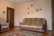 Продажа квартир ул. Монакова, д.43