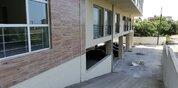 Продаю квартиру в Квариати, Купить квартиру в новостройке от застройщика Квариати, Грузия, ID объекта - 330670613 - Фото 2