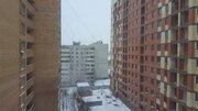 Продается 2 комнатная квартира г. Щелково ул. Комсомольская д.20., Продажа квартир в Щелково, ID объекта - 325148534 - Фото 8