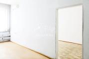 Офисный блок 40 метров в центре (ном. объекта: 127) - Фото 2