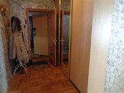 Продается 4-к квартира (современная / повышенной комфортности) по .