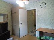 Продается 2-ая квартира Аксенова 18 - Фото 4