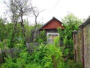 Продам дачу в городе, район Бабарынка, Продажа домов и коттеджей в Тюмени, ID объекта - 503939546 - Фото 6