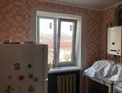 Продам 3-х комнатную квартиру по ул. Гайдара - Фото 2
