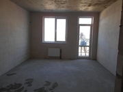 Однокомнатная квартира в Симферополе новостройка - Фото 3