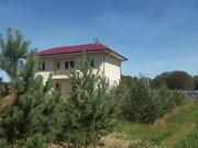 Продается дом 170 кв.м в городе Боровске на улице Гущина