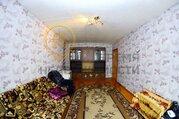 Продам 2-к квартиру, Междуреченск г, проспект 50 лет Комсомола 33 - Фото 3