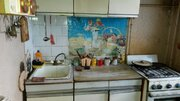Продам 1 к. кв. ул. Ломоносова, д.9а, Купить квартиру в Великом Новгороде по недорогой цене, ID объекта - 326727038 - Фото 1