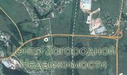 Участок, Киевское ш, 75 км от МКАД, Пекино. Продажа участка пром. .