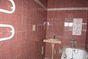 Продается дом на ул.Городская/Молочка, Продажа домов и коттеджей в Саратове, ID объекта - 503088505 - Фото 27