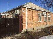 Уютный дом на 4 сотках в районе Нового вокзала - Фото 2