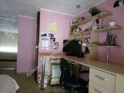 Продается 2 комн.кв. в Центре, Купить квартиру в Таганроге по недорогой цене, ID объекта - 321697527 - Фото 2