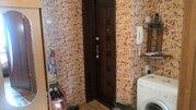 2-х комнатная квартира по Вокзальному переулку в г. Александрове, Продажа квартир в Александрове, ID объекта - 328249400 - Фото 10