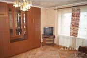 Купить квартиру ул. Попова