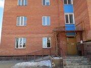 Продажа квартир Комсомольская пл.