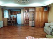 Продажа квартиры, Ялта, Г. Ялта