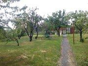 Смолино, Продажа домов и коттеджей в Сосновском районе, ID объекта - 502791006 - Фото 5