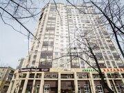 2-уровневая квартира, Пушкино, ул Тургенева, 13 - Фото 3