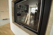 Продается элитная квартира в Риге (Латвия) - Фото 2