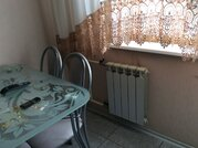 Продается однокомнатная квартира в Курчатовском районе - Фото 4
