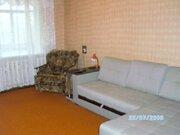 3 к квартира на Таганрогской, Купить квартиру в Ростове-на-Дону, ID объекта - 323172253 - Фото 2
