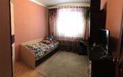 1 400 000 Руб., 2-к квартира на Шмелева 12 за 1.4 млн руб, Купить квартиру в Кольчугино, ID объекта - 333401609 - Фото 2