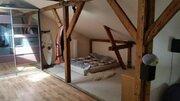 Продажа квартиры, Купить квартиру Рига, Латвия по недорогой цене, ID объекта - 313330598 - Фото 4
